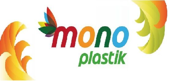 Mono Plastik San. Ve Tic. A.Ş